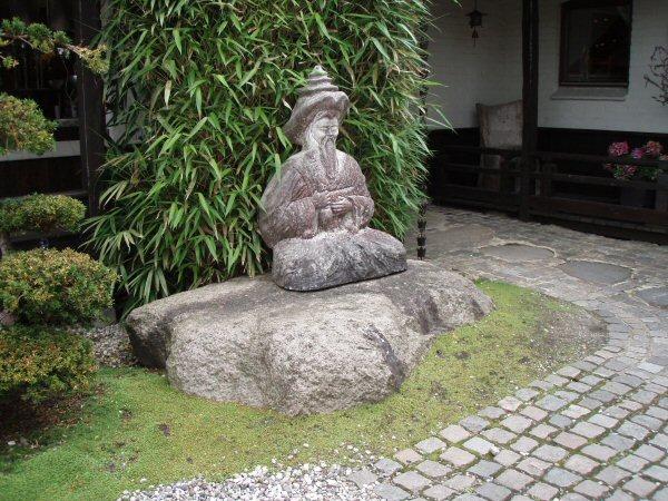 bonsai træ køb